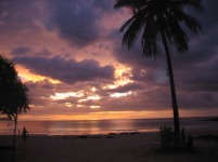 KohMook_sunset