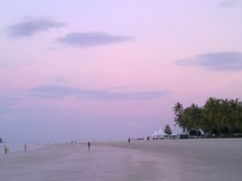 Langkawi_Sunrise_Beach