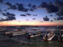 Cozumel_SanMiguel_sunset