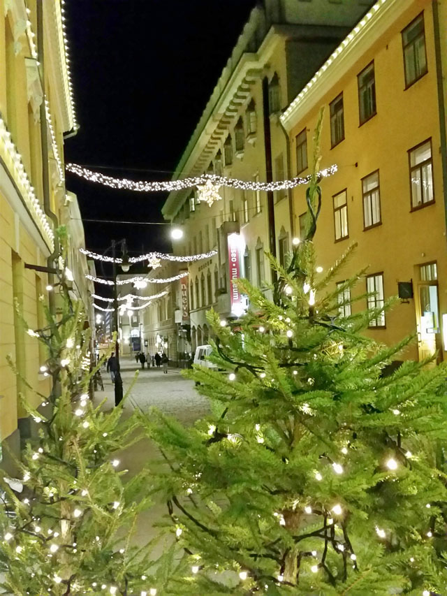 Helsinki_Christmas_Sofiankatu