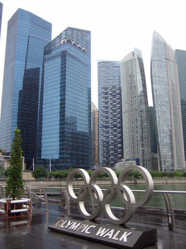 Singapore_rooftopbar