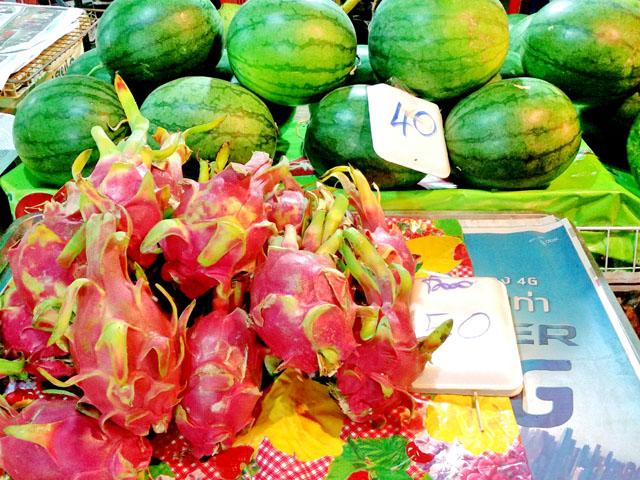 KlongPrao_KohChang_fruitmarket_01