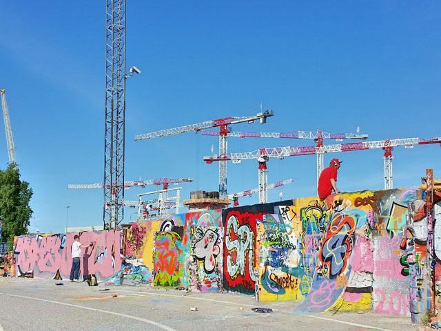 Helsinki_streetart_suvilahti_03