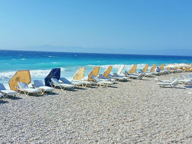Ialyssos_trianda_rhodes_beach_01