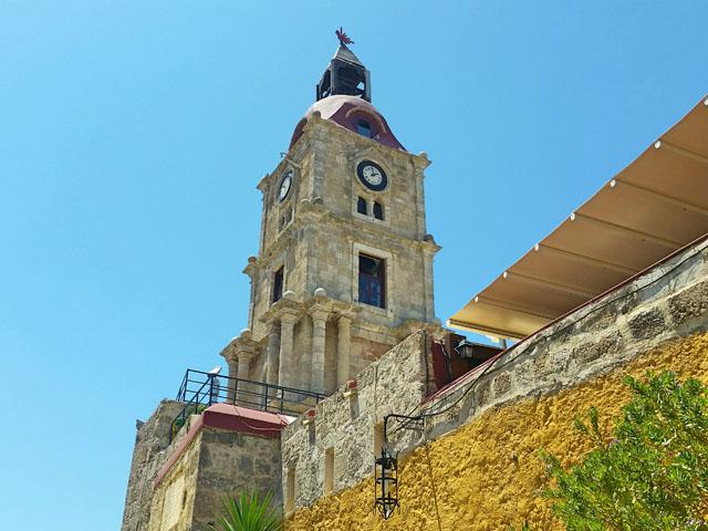 rhodes_oldtown_toroloi_clocktower