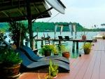 experiences bang bao koh chang thailand